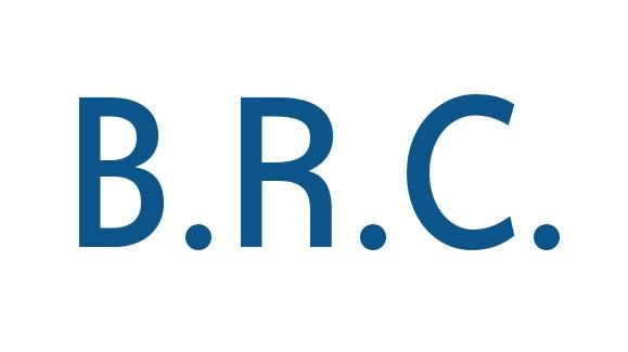 brc-inp