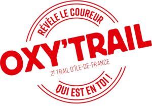 LOGO OXY'TRAIL