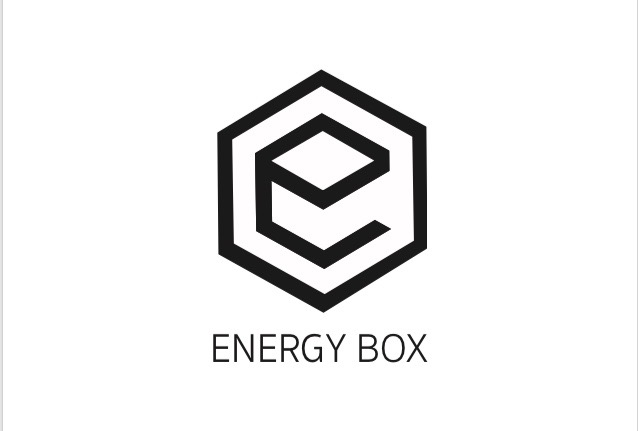 logo Energy Box