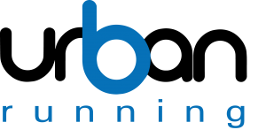 logo Urban Running